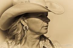 ajbaxter20090711_05318.jpg (Calgary Stampede Images) Tags: alberta 2009 calgarystampede dta ropesquare ajbaxter downtownattractionscommittee