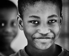 tanzania bianconero (peo pea) Tags: africa portrait people blackandwhite bw children tanzania bn ritratto bianconero