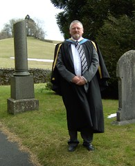 Paul Gregson, organist and church warden at St Peter's Church, Sawrey, Cumbria. (Paul Gregson) Tags: church organ cumbria churchorgan organist sawrey farsawrey paulgregson saintpeterssawrey stpeterssawrey