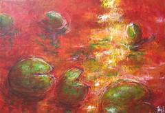 "2013d (Joachim Weigt) Tags: joachim acky weigt painting"" acrylgemälde ""acrylic"