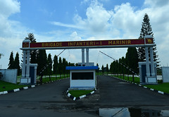 8H1_69860022 (kofatan (SS Tan)) Tags: indonesia surabaya ijencrater banyuwangi paltuding kofatan