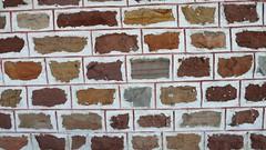 Rmer-Museum (micky the pixel) Tags: wall museum germany deutschland mauer saarland homburg rmermuseum schwarzenacker