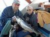 vets salmon (hookertoo) Tags: fishing nikon hhc june2012 happy2012 nikonvets