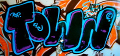 R.I.P TOWN (iCKY*(R.I.P TOWN*)( EVIL LETTERS CREW *) Tags: street new wild black art wall graffiti 1 book sketch df elc tag letters evil tags el pa crew wf monsters dat elk graff dope piece paco sick ta scooby aff icky cru paone pac demons ick elks ikki gfl graffiri hepi 2013 pac1 ickyone icky1