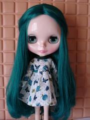 Annabelle (My_romance Nataly) Tags: alexis blythe emerald