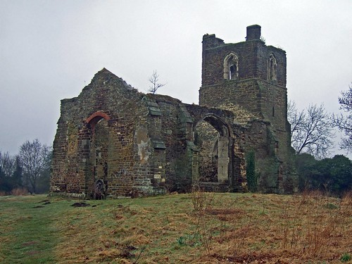 20130411_0777_Clophill_Old St Marys_1400