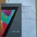 Free Google Nexus 7 - Sven Brunken - Germany
