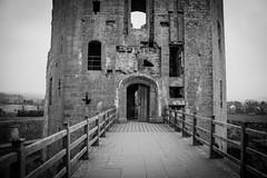 "Raglan Castle • <a style=""font-size:0.8em;"" href=""http://www.flickr.com/photos/32236014@N07/8652840175/"" target=""_blank"">View on Flickr</a>"