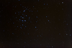 M44 Praesepe open cluster: Headfirst into the Beehive (Sergei Golyshev) Tags: sky night canon lens stars star object space cluster cancer telephoto astrophotography processing manger astronomy zodiac messier universe catalogue beehive cosmos extender m44 starfield contellation deepsky zodiacal  ngc2632   ef70200f28lisusm 60d deepskystacker  praesepe     Astrometrydotnet:status=solved   Astrometrydotnet:version=14400  ef2xiii     Astrometrydotnet:id=alpha20130447444750