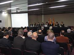 Autárquicas 2013 - Formação Porto