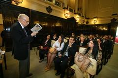 IMG_0076 (Tribunal de Justia do Estado de So Paulo) Tags: de centro da americana paulo tribunal so visita palacio salesiano justia universitrio unisal tjsp monitorada