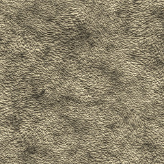 Elephant skin (Filter Forge) Tags: elephant texture animal skin bumpy hide organic rough filterforge