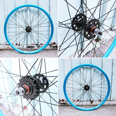 TAIWAN FIXED GEAR SHOP OZOTW x CHARGE 3CM WHEELSETS (OZOTW) Tags: green bicycle shop 50mm cycling asia raw arms meetup taiwan 7 gear fork tire milwaukee frame bolts singlespeed fixed taichung fixie fixedgear gt spindle includes 2012 skid sprocket ozo bottombracket 4130 700c footdown steelbike chromoly cityride bmxcrankset 26x20 46t kingheadset forkfork chinlock tricktrack carbonrim barspinable 48spline ozotw 26x195 fyxation srams80 wwwozotwcom 4130steel funframeset slopeframeset 26tire 26inchframeset 47ctire 00x28cx23cxgrips tpuvelcrotoestrap agbmxcrankset eurobottombracket funversion2 26x20tire 2011fun2 700x50c bruiserframeset 40mmwidthrim 40mmdeeprim ozotwpantyhose ozotwjeans ozotwleggings ozotwapparel ozogdesign