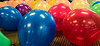 Balloons (Sensaet) Tags: birthday party confetti startup surprise paloalto siliconvalley photosharing cooliris