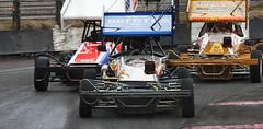 BRISCA F2 Stock Cars (sjs.sheffield) Tags: cars tarmac buxton stock ovals racing april f2 motorsport raceway brisca 2013 140413 sjssheffield