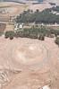 Karama Circle 1