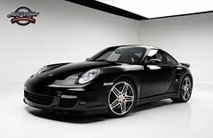 Porsche 911 Turbo 997.1 (autodetailer) Tags: our car shot photos signature 911 turbo porsche what series goes thats behind photographed studios behindthescenes each automobiles perfection detailed lightroom stateoftheart 9971 a autodetailer relnofollowwwwautodetailercoa hrefhttpwwwautodetailerco