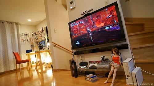 Japan Gaming Life