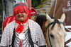 ajbaxter160716-0447 (Calgary Stampede Images) Tags: canada alberta calgarystampede 2016 allanbaxter ajbaxter