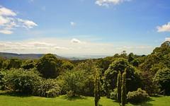 4211 Illawarra Highway, Robertson NSW