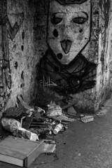Guarulhos, SP (Th. C. Photo) Tags: guarulhos sp so paulo street streetphotography streetphoto streetphotographysp photography fotografia rua fotografiaderua pretoebranco blackandwhite pb bw gru