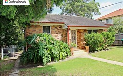 33 Supply Street, Dundas Valley NSW