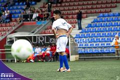 UPL 16/17. Copa Fed. UPL-COL. DSB0597 (UP Langreo) Tags: futbol football soccer sports uplangreo langreo asturias colunga cdcolunga