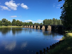 Dagen derp i Karlstad (2) (toralux) Tags: blog blogg karlstad