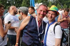 Mannhoefer_1267 (queer.kopf) Tags: berlin pride tel aviv israel 2016 csd