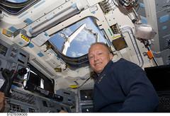 s127e006305 (NASA Johnson) Tags: astronaut doughurley nasa space