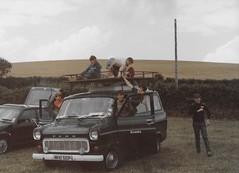 Cornwall 6 (2ndsouthampton) Tags: scouts southampton 2nd exmoor cornwall scouting