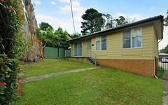104 Barton Street, Katoomba NSW