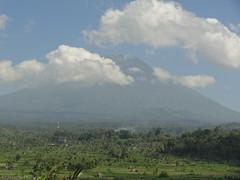 DSC05294.jpg (J0celyn79) Tags: asie bali indonésie karangasem id