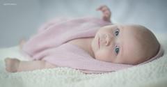 Untitled (Geoff Mock) Tags: baby girl newbornbaby nikon naturallight nikond610 50mm nikon50mmf14