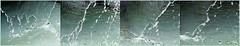 Eau-Photomontage (Chris Kutschera) Tags: france paris palaisroyal eau water fountaine fontaine