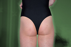 ern tanga-plavky (mermanpetleotard) Tags: gymnastick dres trikot leotard gymnastikanzug gymnastikanzge leotardo spandex lycra maillot justaucorps plavky jednodln onepiece swimsuit swimwear einteiligen badeanzug badeanzge maillots de bain
