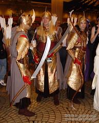 DSC07721 (slamto) Tags: dragoncon dcon cosplay elves lordoftherings