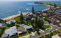 33 Beach Road, Collaroy NSW