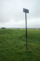 Hill of Tara (dbaron) Tags: ireland ire leinster laighin countymeath contaenam hilloftara cnocnateamhrach geotagged geo:lat=53580400 geo:lon=6611692