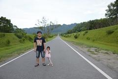 20160814-1758_D810_4813 (3m3m) Tags: taiwan hualien