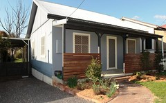 31 Fergus Road, Queanbeyan NSW