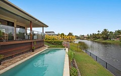 11 Reef Water Circuit, Cabarita Beach NSW