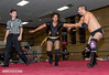 Jessie Brooks vs Marc Hauss-5 (bkrieger02) Tags: warriorsofwrestling wow tier1wrestling empirestateofmind wrestling prowrestlingprofessionalwrestling indywrestling indiewrestling independantwrestling supportindywrestling squaredcircle sportsentertainment wwe nxt roh ringofhonor tna impactwrestling sportsphotography actionphotography flashphotography canon canonusa teamcanon sigma 1750 brooklyn nyc newyorkcity
