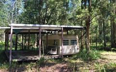 . Share 26 Avalon - 1157 Stony Chute Road, Stony Chute NSW