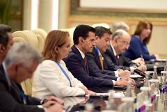 Cumbre de Líderes del G20
