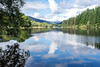 Loch Ard (RiserDog) Tags: lochard kinlochard stirlingdistrict scotland trossachs