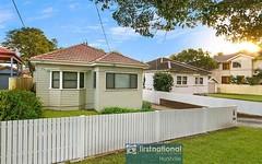 13 Warraba Street, Hurstville NSW
