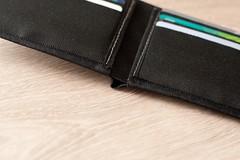 IMG_5606 (Andrei CV) Tags: sew diy wallet