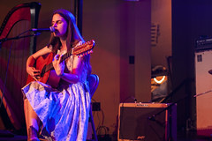 Sarah Louise (patrick_wall_blurt) Tags: hopscotch 2016