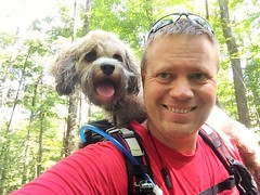 Brian Skalman (North Country Trail) Tags: hike100nct alleghenynationalforest pa pennsylvania alleganystatepark ny newyork unplugged segments a100 alleghenynationalforestchapter ncta friends happytrails hiking hike northcountrytrail getoutside exploremore findyourpark